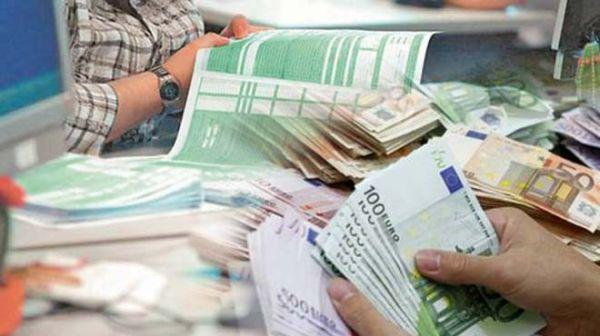 Αίτημα κατάργησης φόρων στα κοινωφελή ιδρύματα