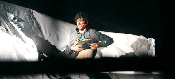 Θανατική ποινή για τον βομβιστή του μαραθωνίου της Βοστώνης πρότειναν οι εισαγγελείς