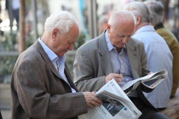 Παρέμβαση βουλευτών ΣΥΡΙΖΑ Μαγνησίας