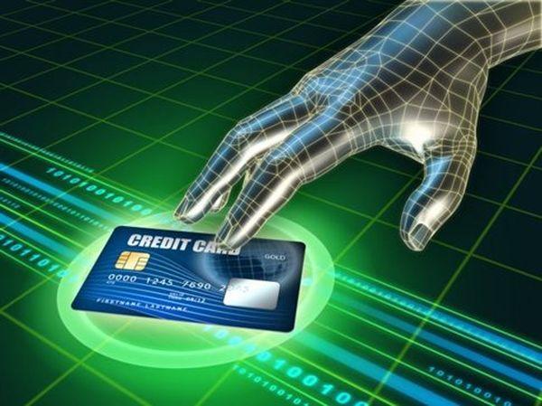 Eξιχνιάστηκε υπόθεση απάτης με προπληρωμένες κάρτες