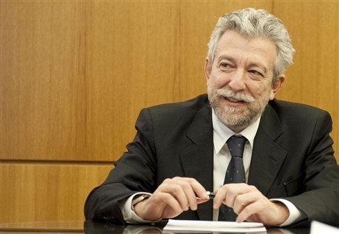 Την απόλυτη στήριξη της ΠΑΕ ΑΕΚ απολαμβάνει ο Κοντονής