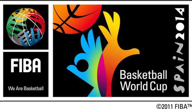 Προειδοποιητική... επιστολή της FIBA στην ΕΟΚ λόγω του νομοσχεδίου