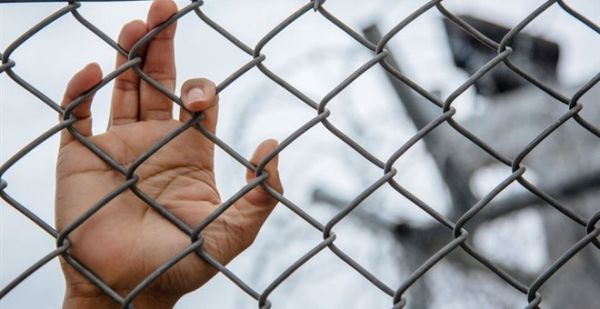 Εκδήλωση για τα κέντρα κράτησης