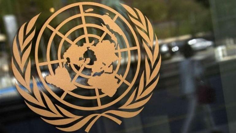 OHE: Έκκληση προς την Ινδονησία να μην εκτελέσει 9 θανατοποινίτες