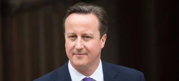 Βρετανία: Μάχη σώμα με σώμα δίνει ο Κάμερον