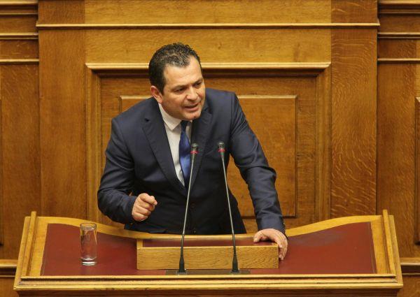 Εκατό μέρες ασάφειας και αβεβαιότητας ~ Τα νομοσχέδια και οι παλινωδίες της νέας κυβέρνησης