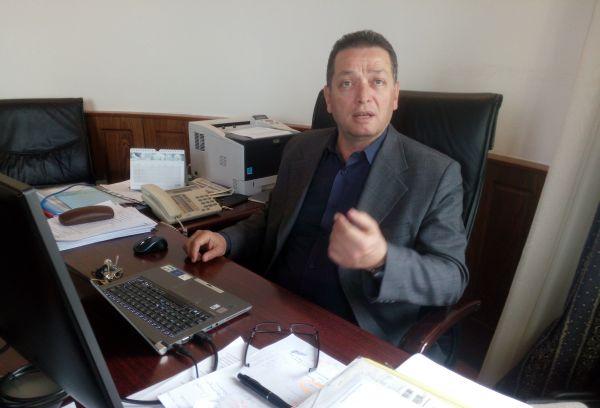 Αιτήσεις αναστολής σπουδών στο Πανεπιστήμιο Θεσσαλίας