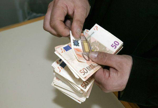 Ούτε ευρώ από τα δημοτικά ταμεία