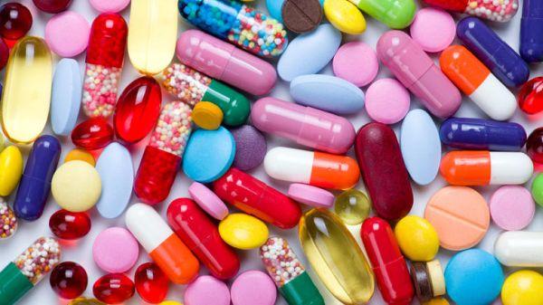 Επιστήμονας παίρνει 100 χάπια την ημέρα για να ζήσει ως τα 150