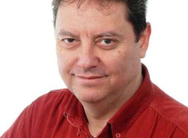 Μπ. Μπρεχτ: «Αυτοί που αρπάζουν το ψωμί απ' το τραπέζι, κηρύχνουν τη λιτότητα»