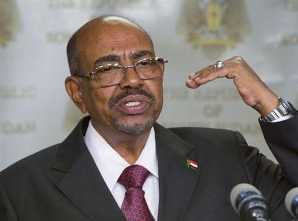 Σουδάν: Επανεξελέγη ο Αλ Μπασίρ, παρά τις κατηγορίες για γενοκτονία