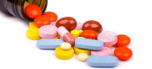 Ξέμεινε… από φάρμακα το Κέντρο Υγείας Σκιάθου