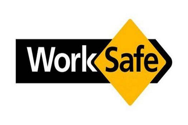 28 Απριλίου - Παγκόσμια ημέρα για την υγεία και ασφάλεια στην εργασία