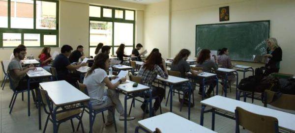 Ολες οι αλλαγές σε Πανελλήνιες, Λύκεια, Πειραματικά σχολεία