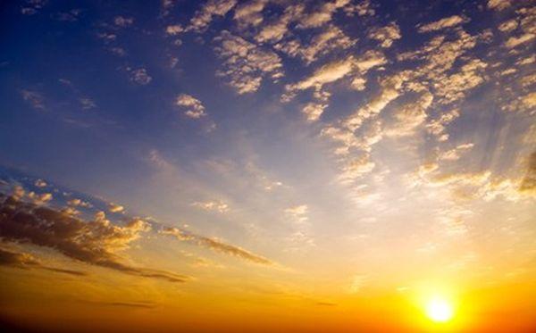 Η ηλιοφάνεια «διώχνει» τον καρκίνο του παγκρέατος, χάρη στην αυξημένη βιταμίνη D