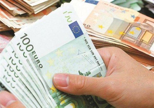 3,5 εκατ. ευρώ οφειλές στο δήμο