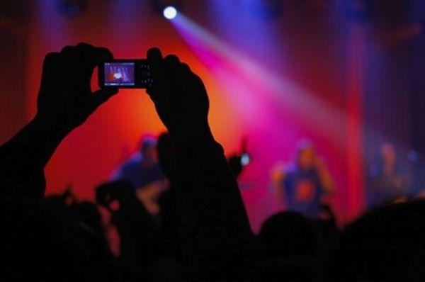 Δεν αποτελούν προσωπικά δεδομένα οι θολές φωτογραφίες από κάμερα