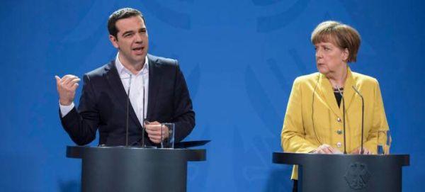 Forbes: Γιατί η Γερμανία πρέπει να δώσει τις πολεμικές αποζημιώσεις και να σώσει το ευρώ