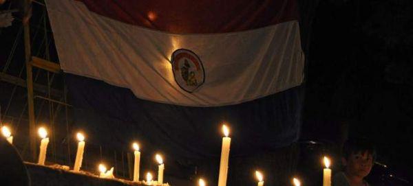 Σοκ στην Παραγουάη για το 10χρονο κοριτσάκι που άφησε έγκυο ο πατριός του