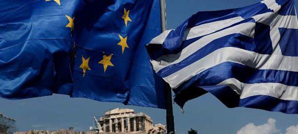 Forbes: Οι «κόκκινες» γραμμές του ΣΥΡΙΖΑ είναι με τα λεφτά των άλλων