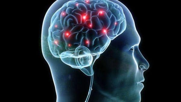 Πώς καταλήγει ο εγκέφαλός μας σε συμπεράσματα