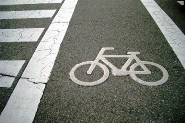 Ποδηλατόδρομος 62,5 χλμ θα συνδέσει τα Δυτικά Προάστια με το Λαύριο