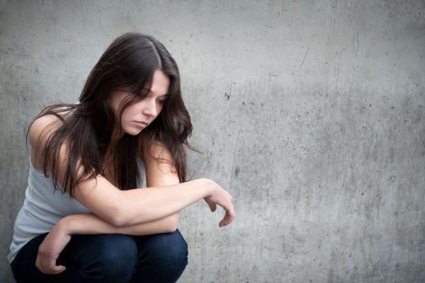 ΙΣΑ: Το 10-12% των Ελλήνων πάσχει από ψυχικές ασθένειας
