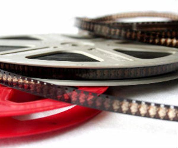 Παιδαγωγική ημερίδα για τη διαδραστική σχέση κινηματογράφου - εκπαίδευσης