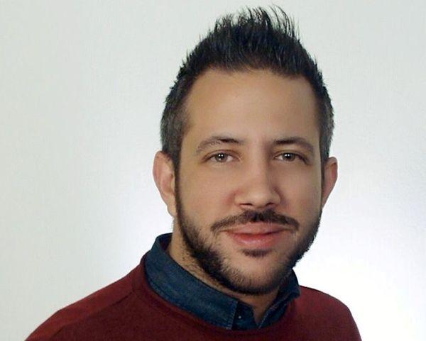 «Παλεύουμε για ορθή λειτουργία δημόσιας διοίκησης» τόνισε ο Αλ. Μεϊκόπουλος