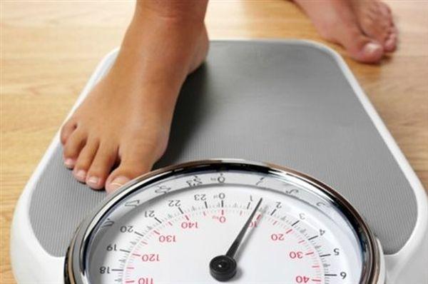 Αδυνάτισμα: Και απώλεια λίγων κιλών κάνει καλό στην υγεία