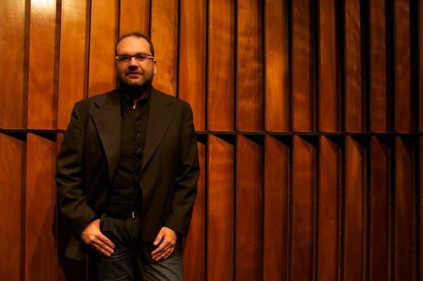 Συνθέτης με διεθνή απήχηση