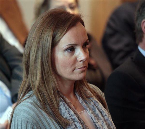 ΤΧΣ: Στη διάθεση Βαρουφάκη η παραίτηση της Αν. Σακελλαρίου