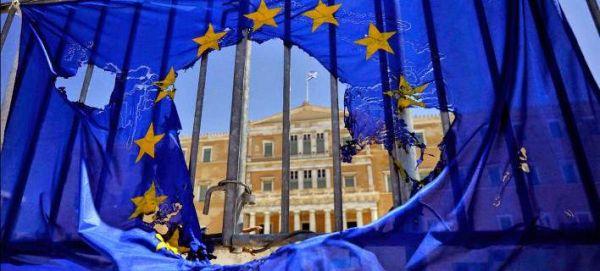 CNBC: Τι κρατάει «παγωμένη» τη συμφωνία της Ελλάδας με τους δανειστές