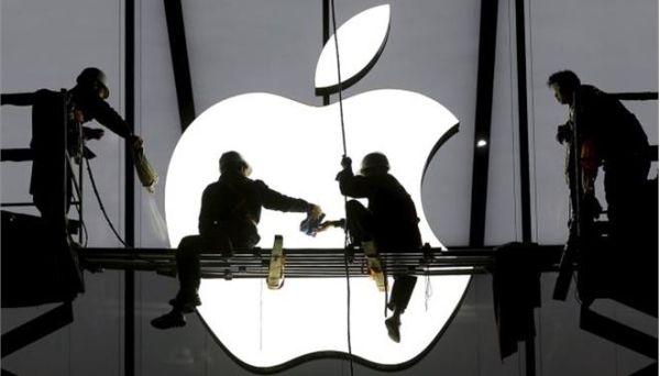 Δική της μηχανή αναζήτησης «ετοιμάζει» η Apple