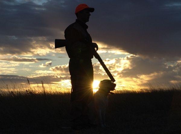 Το νέο Διοικητικό Συμβούλιο των Κυνηγών Αλμυρού