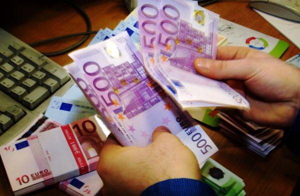 Οικονομικά στοιχεία ζητά η αντιπολίτευση στο Δήμο Ρήγα Φεραίου