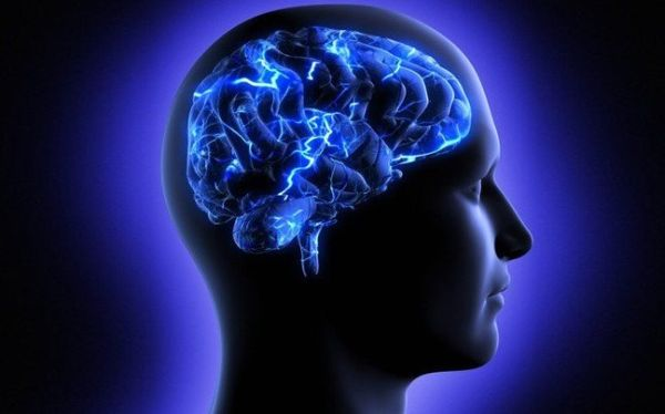 Έφτιαξαν τεχνητό νευρωνικό κύκλωμα