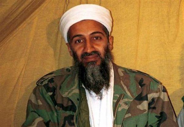 Πακιστανός πρώην πράκτορας βοήθησε τις ΗΠΑ στον εντοπισμό του Μπιν Λάντεν