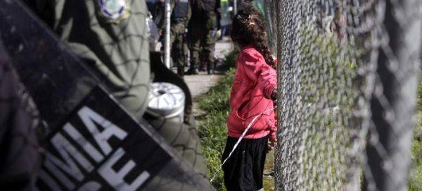Το σχέδιο της ΕΛ.ΑΣ. για τη μαφία της Δυτικής Αττικής: Πώς θα σπάσει το «άβατο» των εγκληματιών