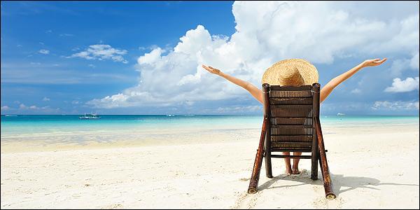 Δωρεάν διακοπές στη Σκιάθο