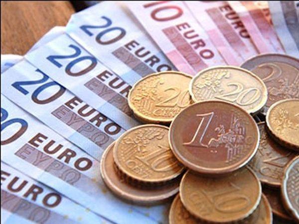 Κατανομή 38.997 ευρώ στα σχολεία του Δήμου Ρήγα Φεραίου