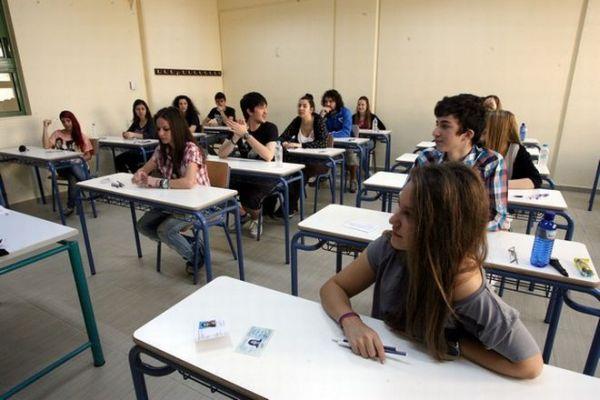 Στο Βόλο σήμερα η Διευθύντρια Εκπαίδευσης Θεσσαλίας