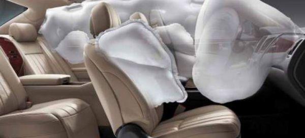 Honda και Daihatsu ανακαλούν 5.000.000 αυτοκίνητα παγκοσμίως