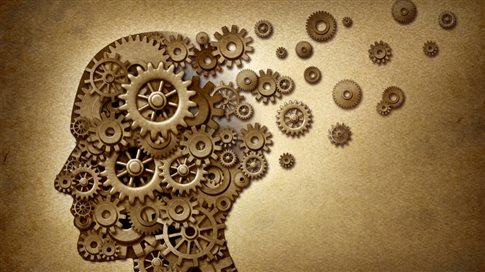 Μελέτη για θεραπεία της νόσου Αλτσχάιμερ με βλαστοκύτταρα σχεδιάζει το ΑΠΘ