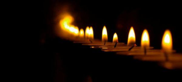 Πέθανε απόστρατος από ανακοπή καρδιάς στη Ν. Αγχίαλο