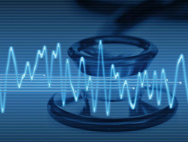 Η Μ. Χρυσοβελώνη για το Κ. Υγείας Σκοπέλου