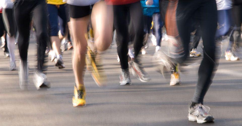 Λήγουν οι δηλώσεις συμμετοχής για τον 1ο Ημιμαραθώνιο Βόλου & τον 22ο Δρόμο Υγείας
