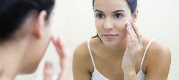 Επικίνδυνες απομιμήσεις γνωστών καλλυντικών - Περιέχουν περιττώματα αρουραίων και επικίνδυνα χημικά