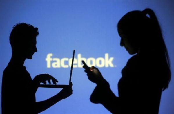 H παρενόχληση μιας 14χρονης μέσω Facebook και η Δίωξη
