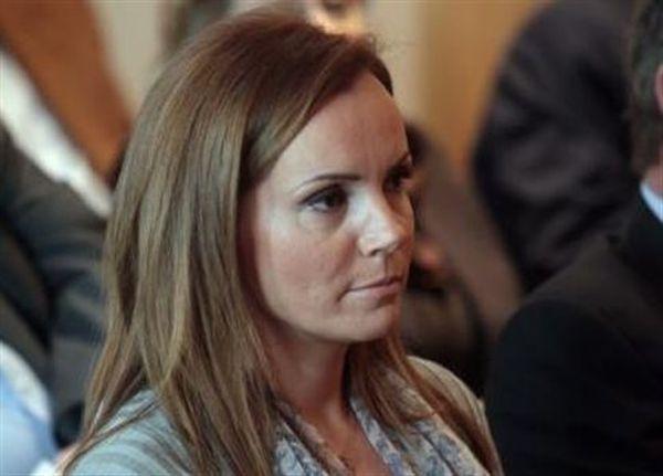 Αποδεκτή από τον Γ.Βαρουφάκη η παραίτηση της Αν.Σακελλαρίου από το ΤΧΣ